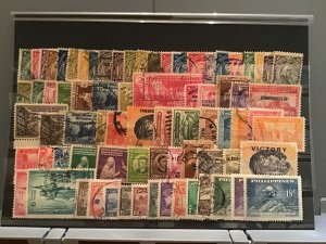 Philippines 1904-1949 mixed stamps  R26159