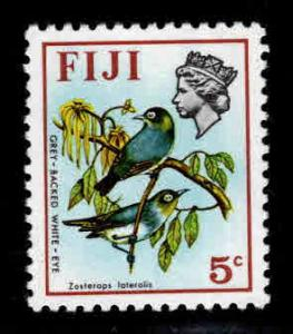 FIJI Scott 309 MNH** Bird stamp