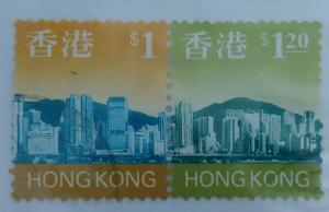 801-02 stamp world