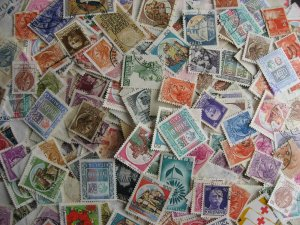 Italy colossal mixture (duplicates,mixed cond) about 1000 10% commems, 90% defin