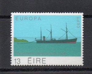 Ireland 464 MNH