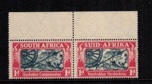 South Africa  79  MNH cat $ 9.00 111