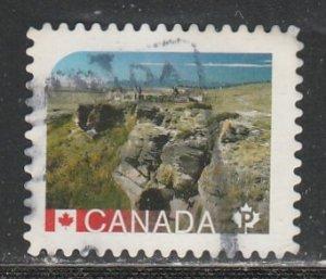 Canada   2894    (O)    2016