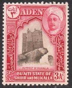 ADEN-QUAITI STATE OF SHIHR AND MUKALLA SCOTT 7