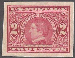 371 Mint,OG,HR... SCV $14.00... VF/XF