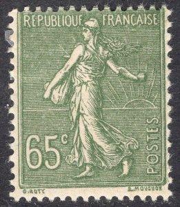 FRANCE SCOTT 150