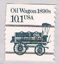 US 2130 2 (AP122102)