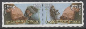 Chile 1451 MNH VF