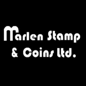 Marlen Stamps Prestige Auction #25