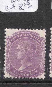 South Australia SG 295a MNH (7djx)