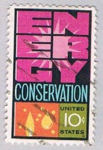 US 1547 (AP120707)