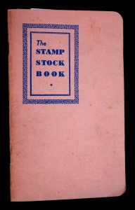 US Old Cut Square Stamp Collection 51 Large Mint Postal Card Cut Squares