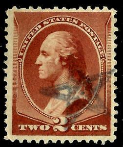 Skinner Estate: 1800s US Fancy Cancel = STAR Cutout w/DOT-in-Outlined STAR...11k