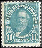 563 Mint,LPOG... SCV $1.25