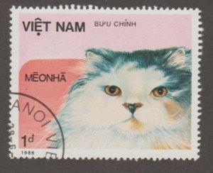 1642  Cat