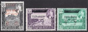 ADEN-KATHHIRI STATE OF SEIYUN SCOTT 39-41