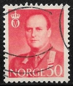 [18902] Norway Used