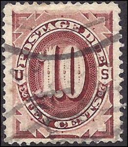 J19 Used... SCV $35.00