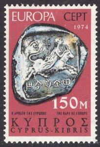 CYPRUS SCOTT 418