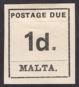 MALTA SCOTT J2