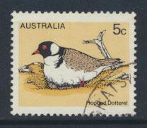 Australia SG 671 - Used