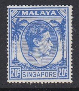 Singapore Sc 13 (SG 24a), MLH