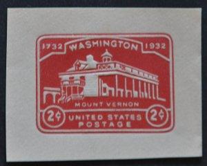 DYNAMITE Stamps: US Scott #U525 – UNUSED