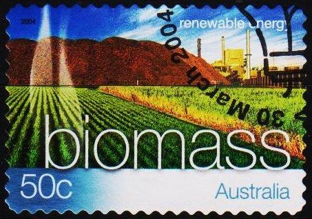 Australia. 2004 50c S.G.2371 Fine Used
