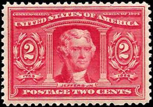 324 Mint,OG,XLH... SCV $22.50