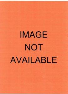 Gibraltar #449-452  MNH  Scott $3.55