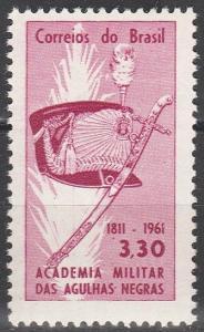 Brazil #919 MNH (S1270)