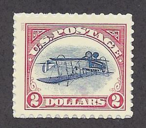 4806a Inverted Jenny $2.00 Single Unused Stamp 2013