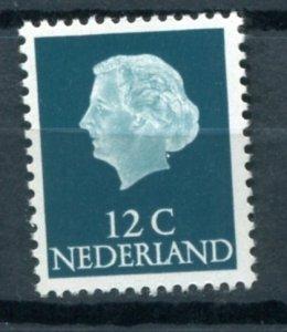 Netherlands Sc# 345 MNH