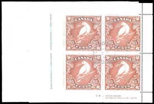 CANADA 1812-14  Used (ID # 88857)- L