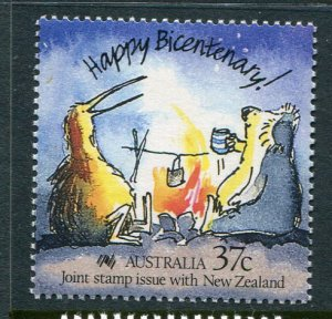 Australia #1086 MNH