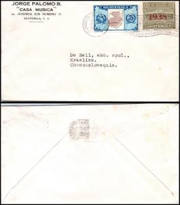 Goldpath: Guatemala cover 1938  _CV24_P6
