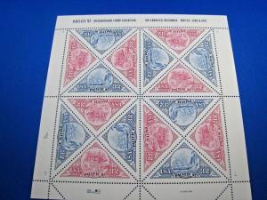 U.S.  SCOTT #3130-3131  -    MNH      (dd)
