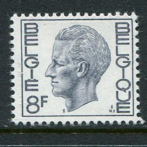 Belgium #761 Mint - penny auction