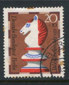 Germany #9NB92 Used - penny auction