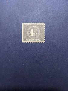 RB59 F-VFMH, CV $20