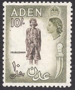ADEN SCOTT 59