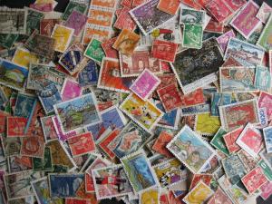 France oddball mixture of 1,000 check em out! PLZ Read Descr