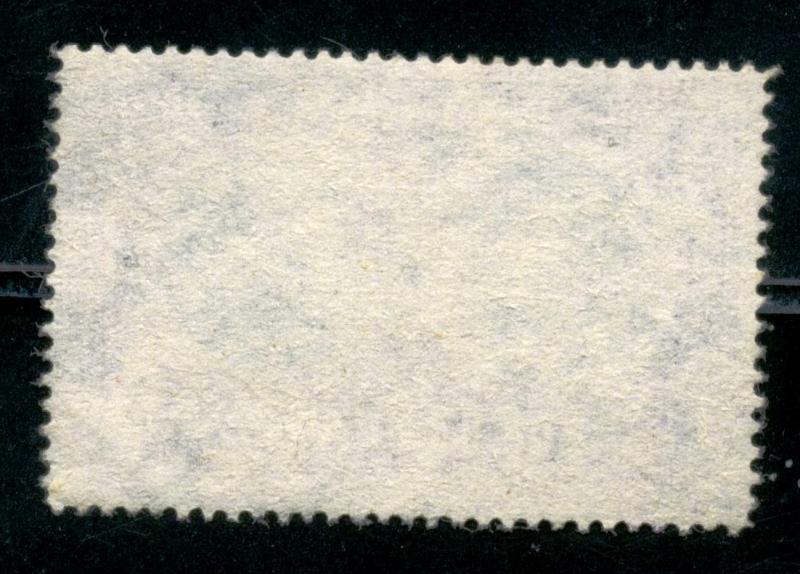 Guatemala - SC #350 - Thin paper - Item G31