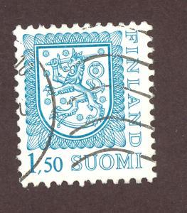 SC# 633   Used