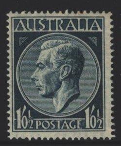 Australia Sc#247 MNH