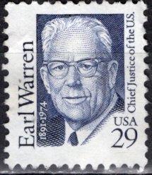 USA; 1986: Sc. # 2184: O/Used Single Stamp