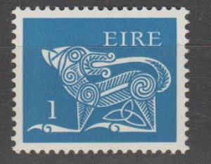 Ireland #291  MNH F-VF