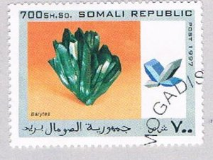 Somalia Gem 700 - wysiwyg (AP111402)