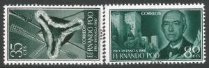 FERNANDO POO 190-91 MOG Z903