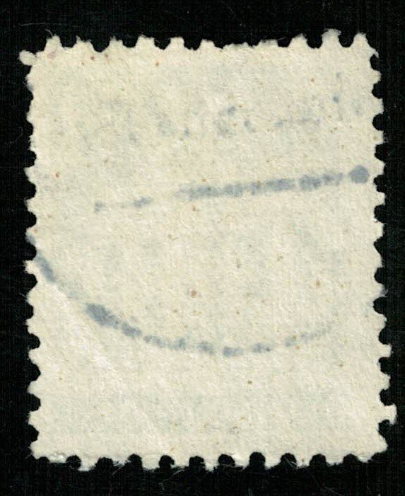 Germany, 30 Pf, Deutsche Post (3777-Т)